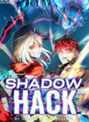 Shadow Hack